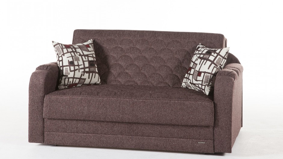 Loveseat Sleeper | Sleeper Sofa Loveseat | Modern Sleeper Loveseat