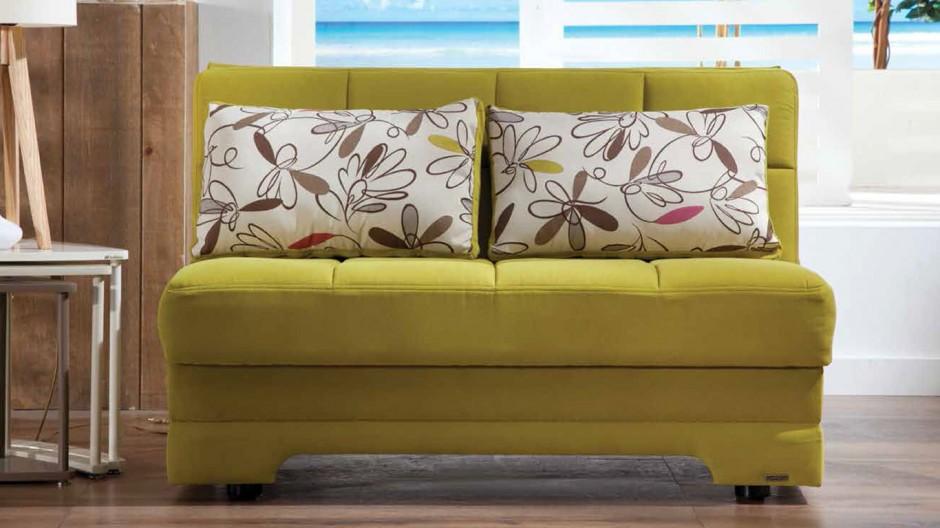 Loveseat Sleeper Sofa Ikea | Loveseat Sleeper | Sleeper Loveseat Sofa