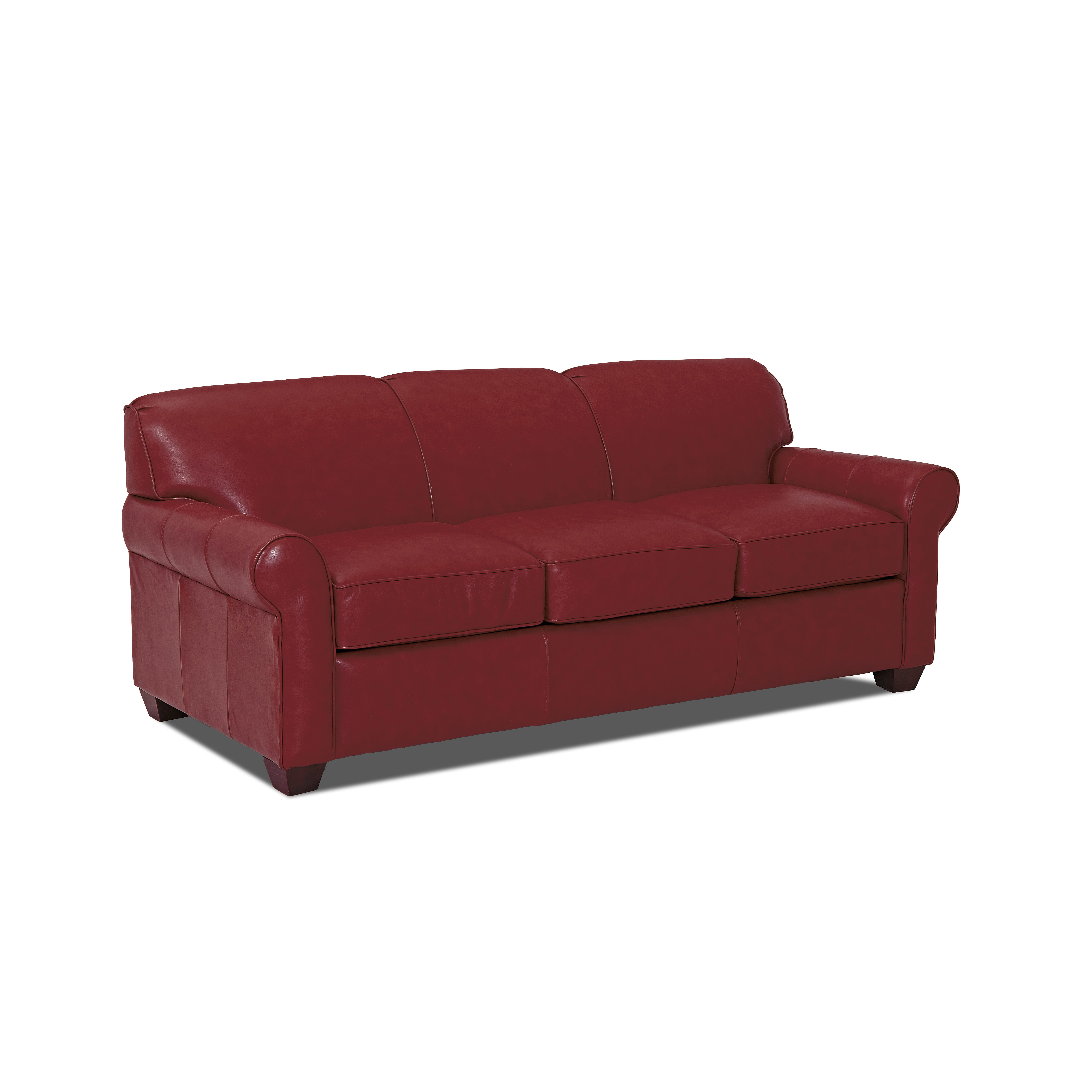 Loveseat Sleeper | Twin Sofa Sleeper | Ashley Loveseat Sleeper