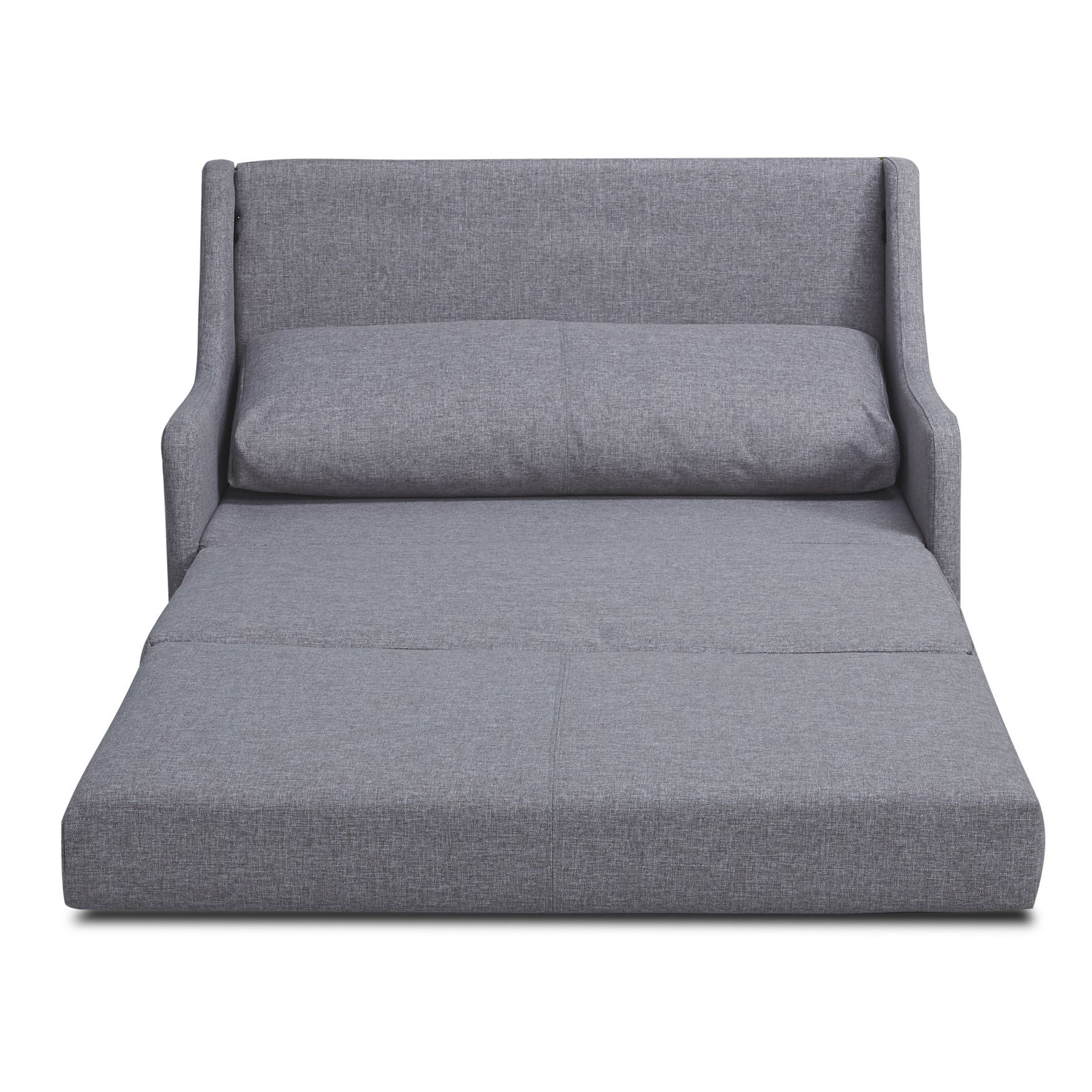 Loveseat Sleepers | Loveseat Sleeper | Loveseat Sleeper Bed