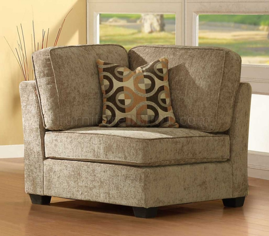 Loveseats For Sale | Costco Sofa | Cheap Sectional Couches
