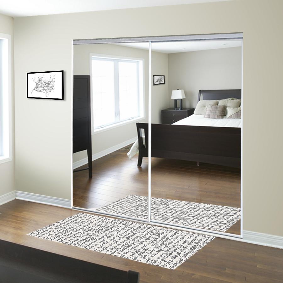 interior decor double doors lowes front door home depot lowes 6 panel door reliabilt doors review home depot fiberglass doors
