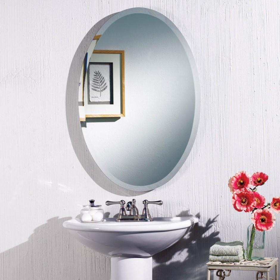 Lowes Bath Cabinets | Chrome Medicine Cabinet | Jensen Medicine Cabinets