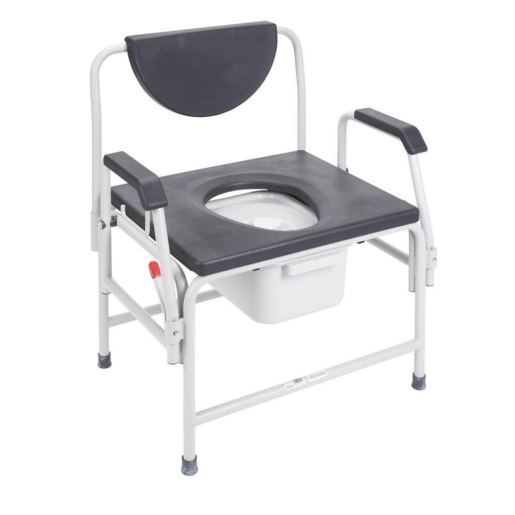 lowes bathroom commodes at lowes toilet seat lifter