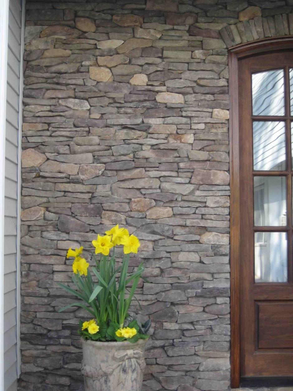 Lowes Building Supplies | Fake Bricks | Fake Stone Siding