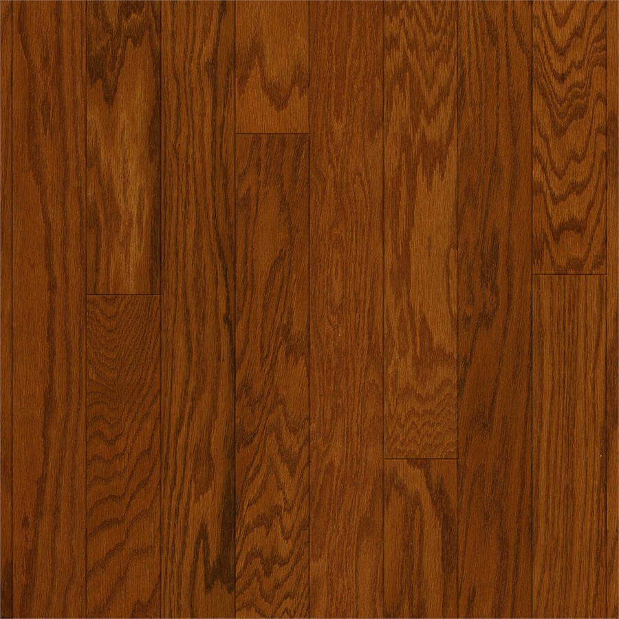 Lowes Carpet Reviews | Costco Wood Flooring | Costco Carpet Reviews