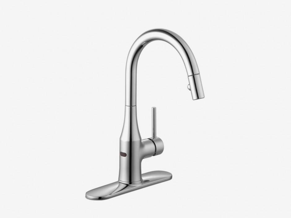 Lowes Delta Kitchen Faucet | Best Kitchen Faucets | Kitchen Faucets