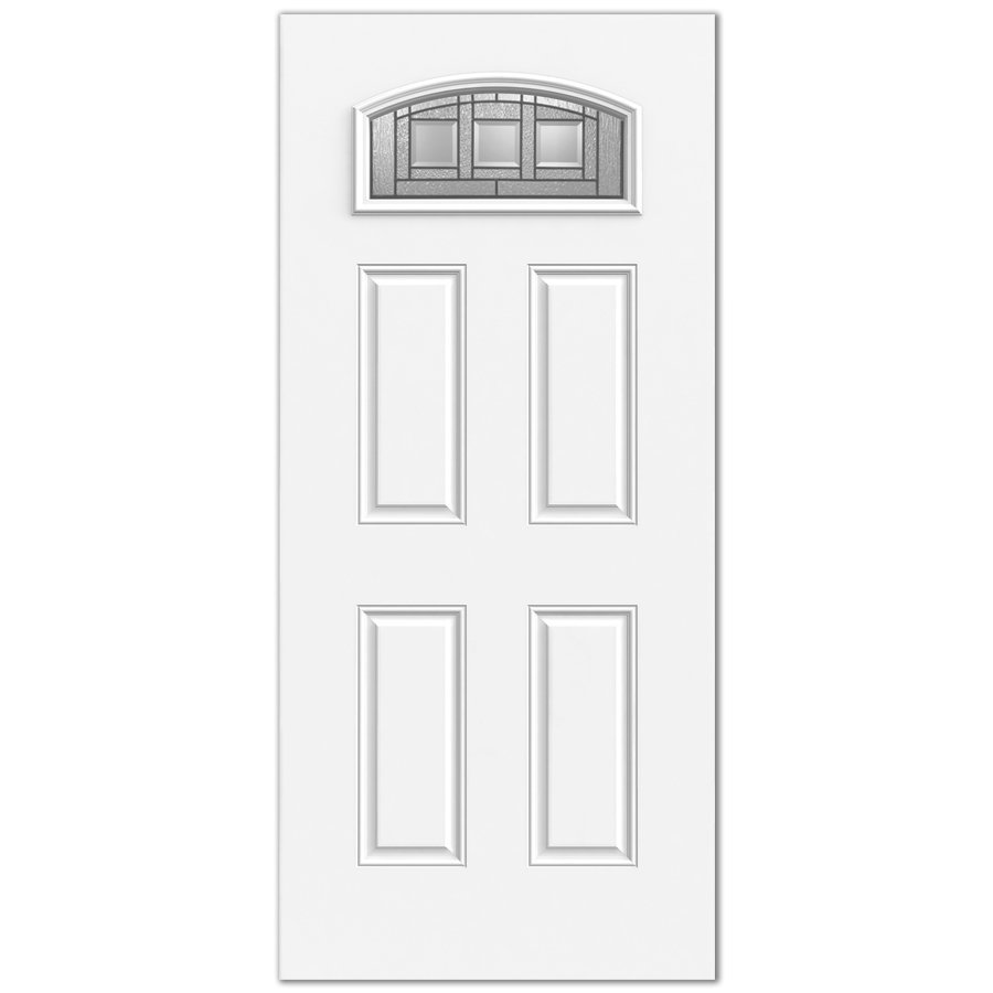 Lowes Doors Interior | Reliabilt Doors Review | Reliabilt French Doors Reviews