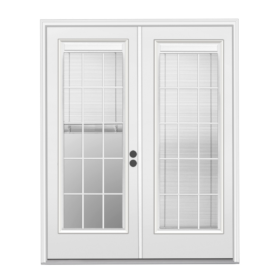 Lowes Entrance Doors | Reliabilt Doors Review | Front Doors at Lowes