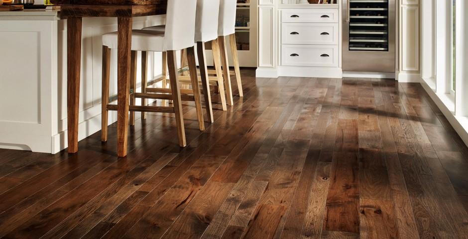 Lowes Flooring Reviews | Cali Bamboo Flooring Reviews | Morning Star Bamboo