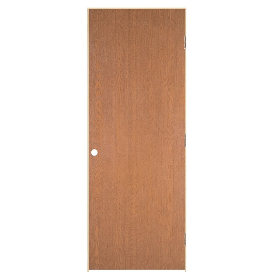 Lowes French Doors Exterior | Reliabilt Doors Review | Patio Doors At Lowes