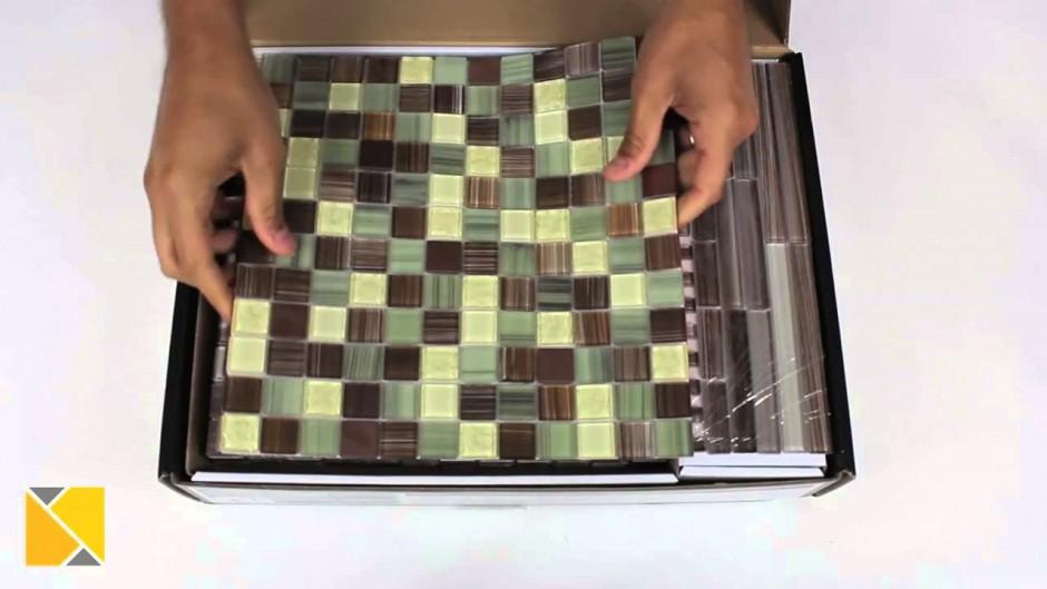 Lowes Kitchen Backsplash | Peel And Stick Tile | Peel And Stick Tile Backsplash