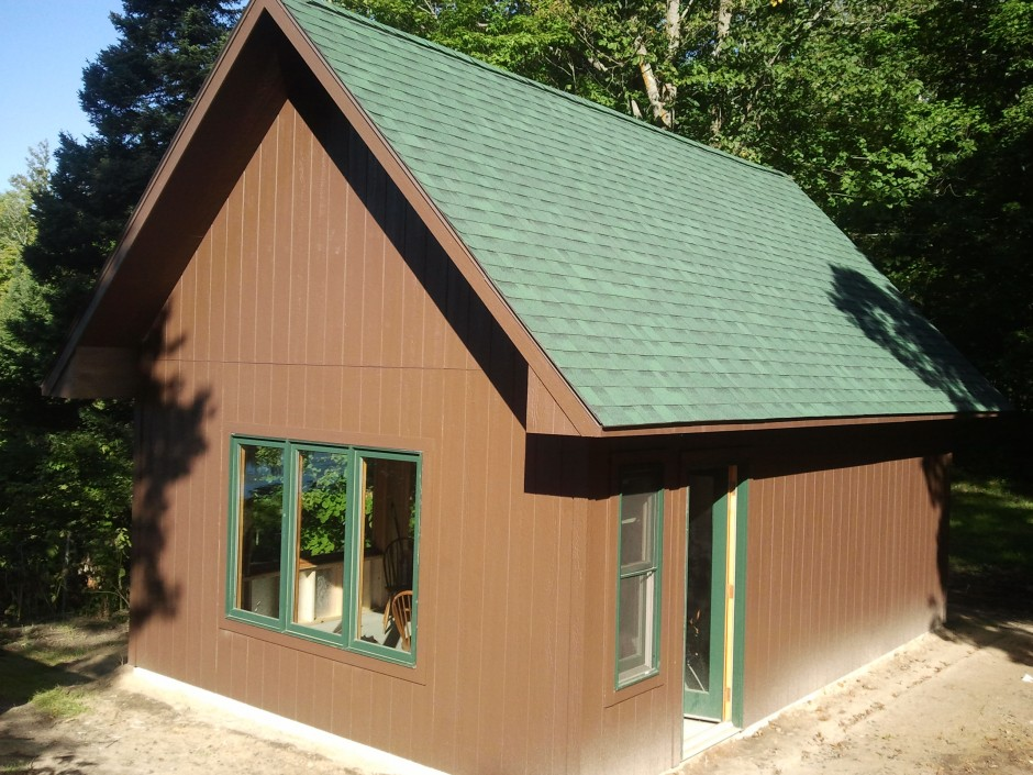 Lowes Outdoor Buildings | Tuff Shed Cabins | Garden Shed Kits