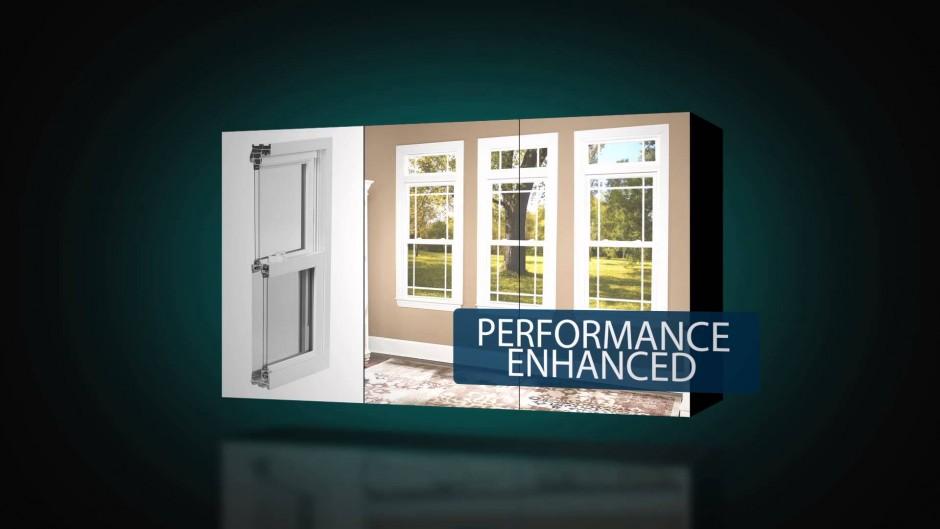 Lowes Outside Doors | Lowes Back Doors | Reliabilt Doors Review