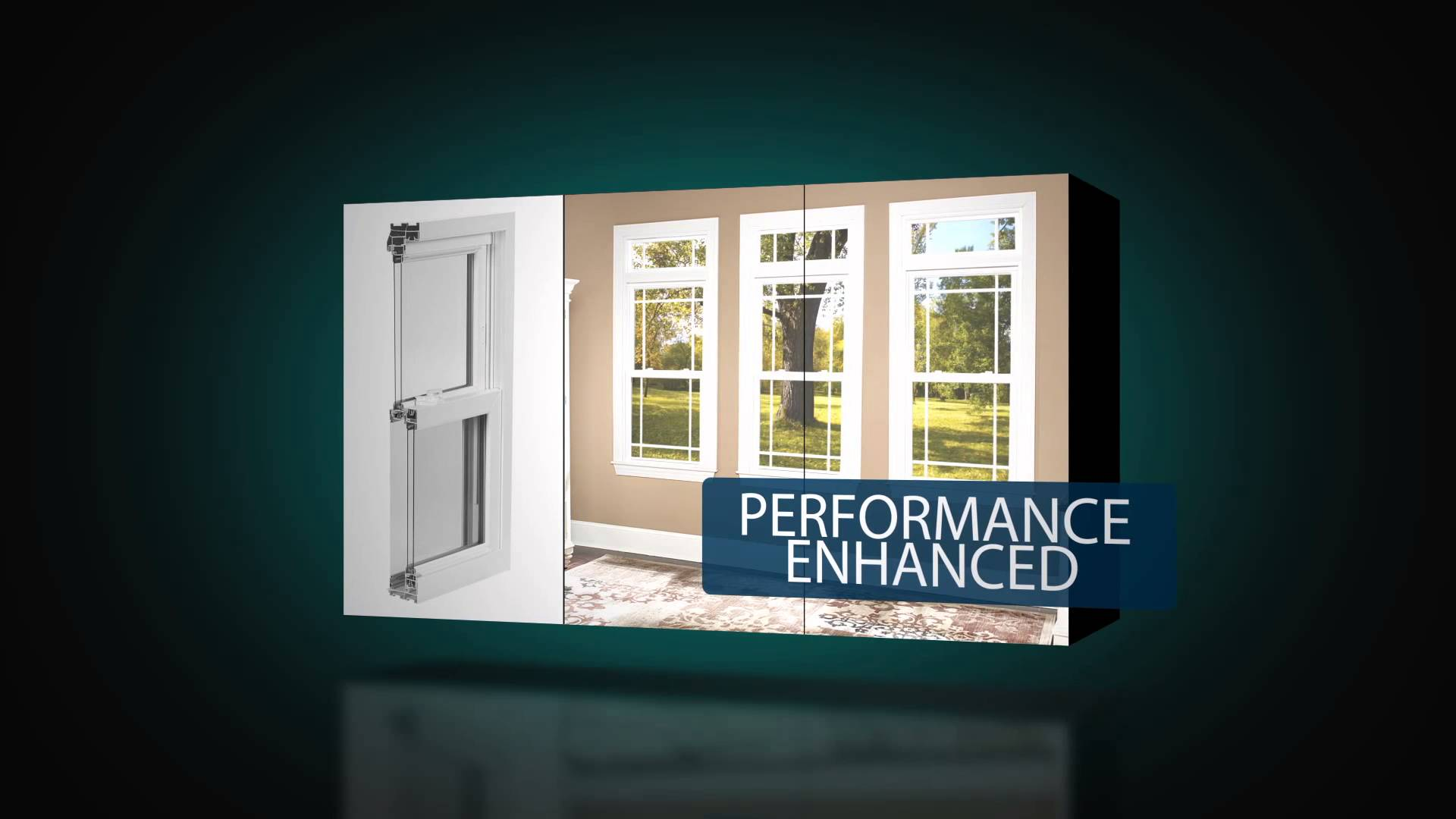 Lowes Outside Doors | Lowes Back Doors | Reliabilt Doors Review