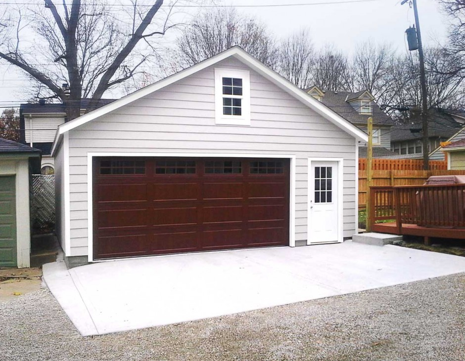 Lowes Shed Kits | Wooden Sheds For Sale | Tuff Shed Cabins