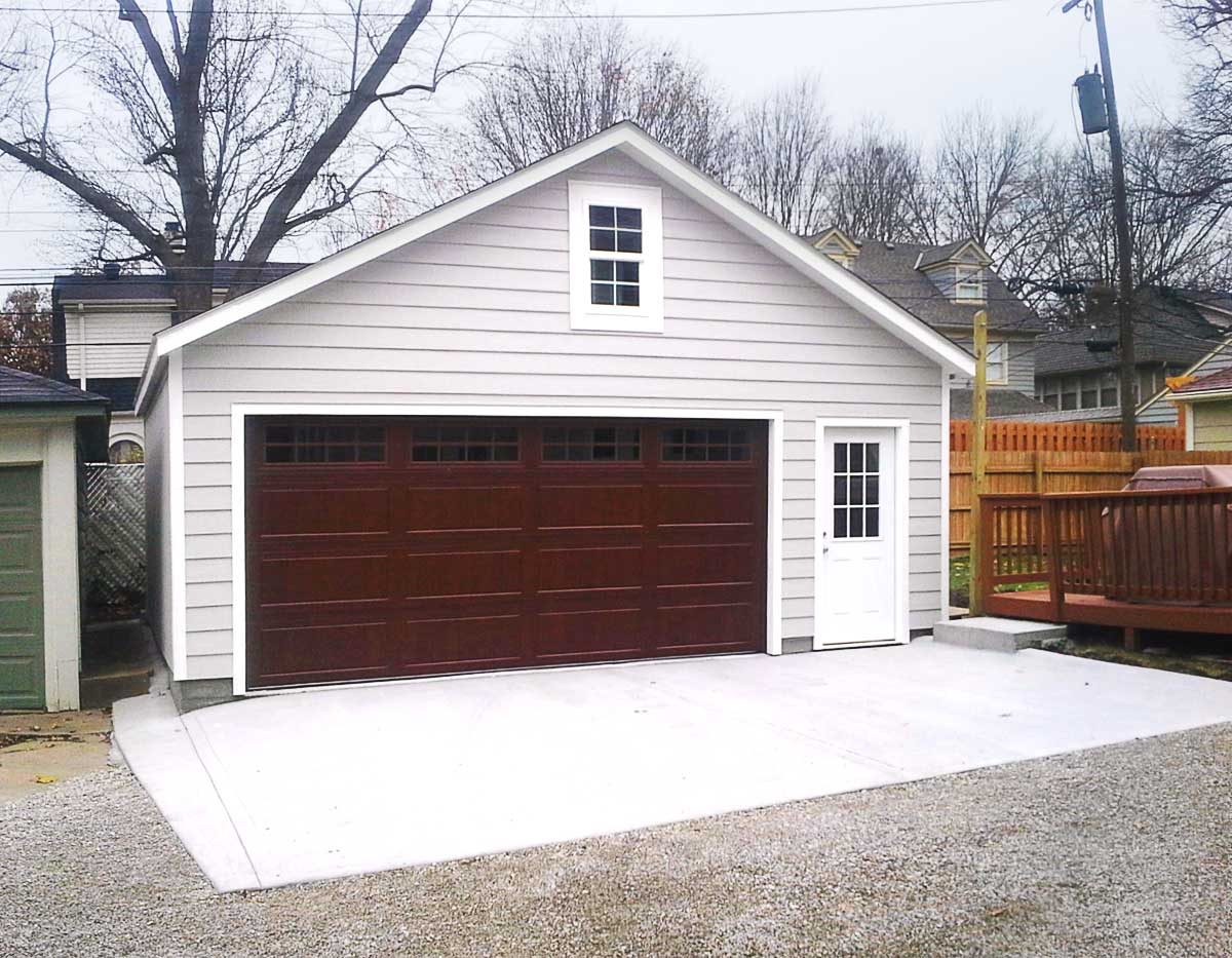 Sheds: Home Depot Portable Buildings | Lowes Outdoor Storage ...