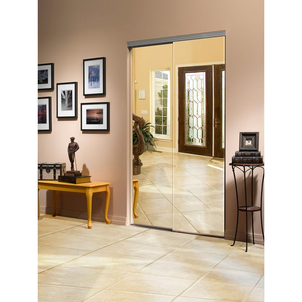 Lowes Steel Doors | Reliabilt Doors Review | French Doors at Lowes