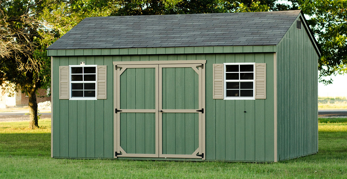 Lowes Storage Buildings | Rubbermaid Storage Sheds | Rubbermaid Bicycle Storage Shed