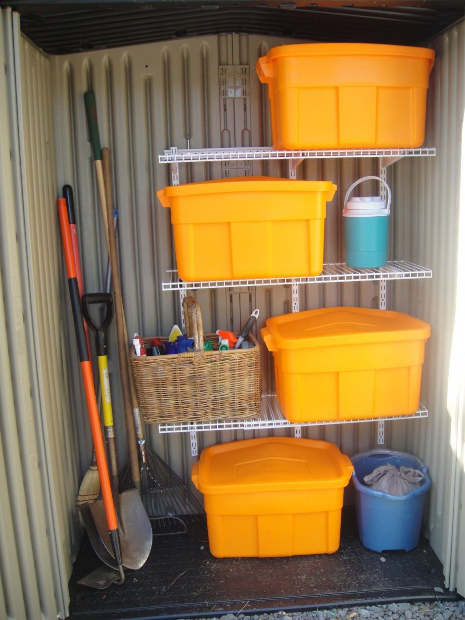 Lowes Storage Sheds   Rubbermaid Storage Sheds   Outdoor Storage Cabinet Waterproof