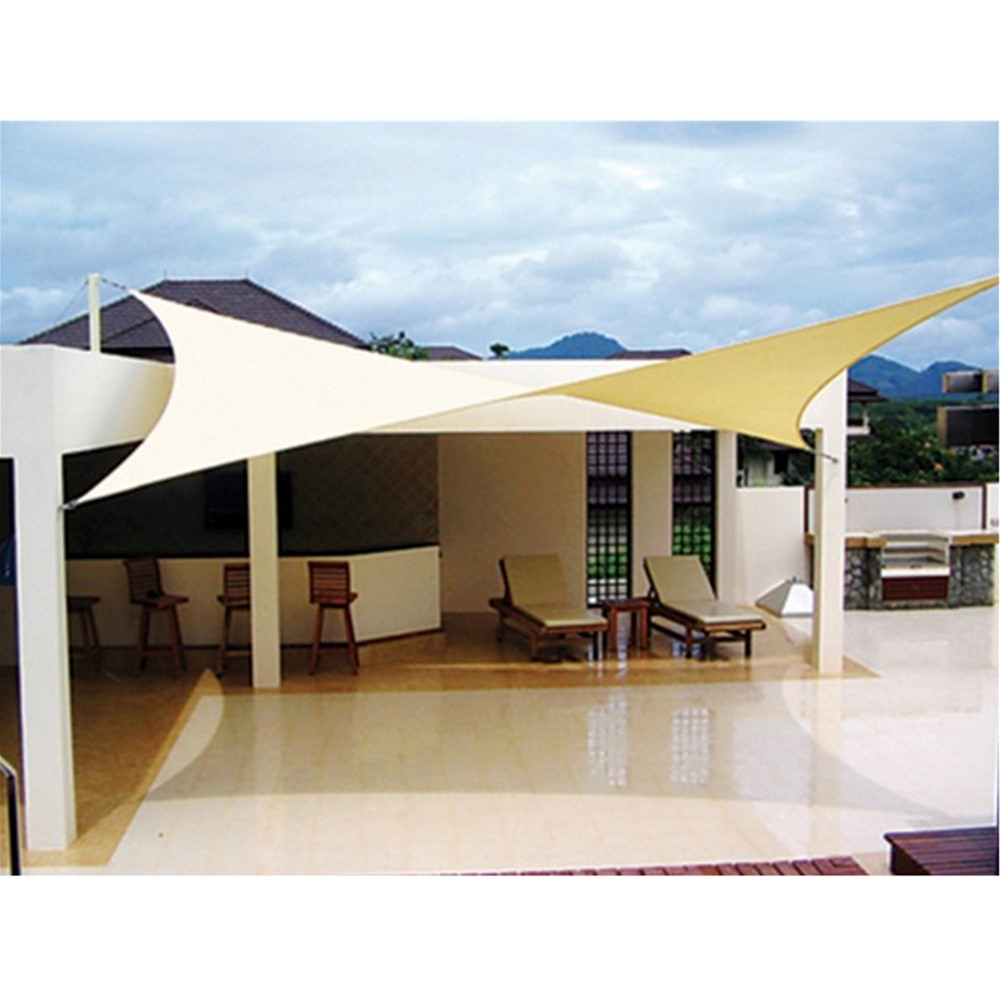 Lowes Sun Shades | Coolaroo Interior Shades | Coolaroo