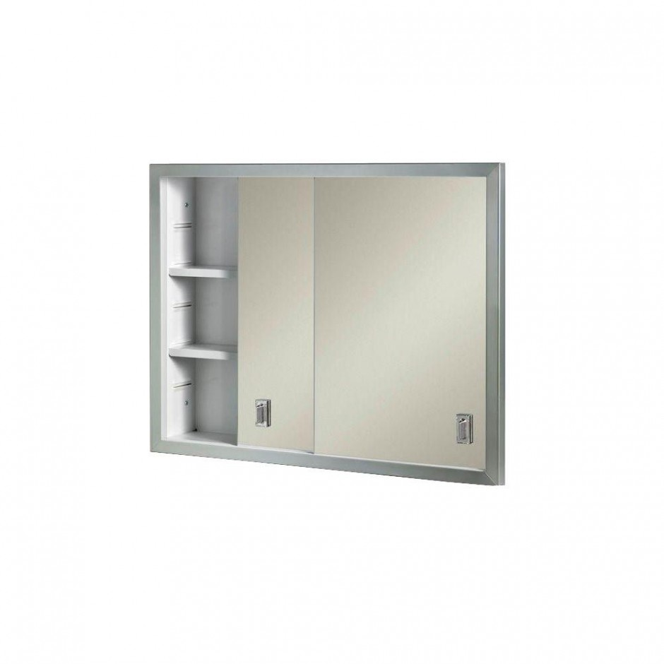 Lowes Vanity Cabinets | Jensen Medicine Cabinets | Lowes Medicine Cabinets With Mirror