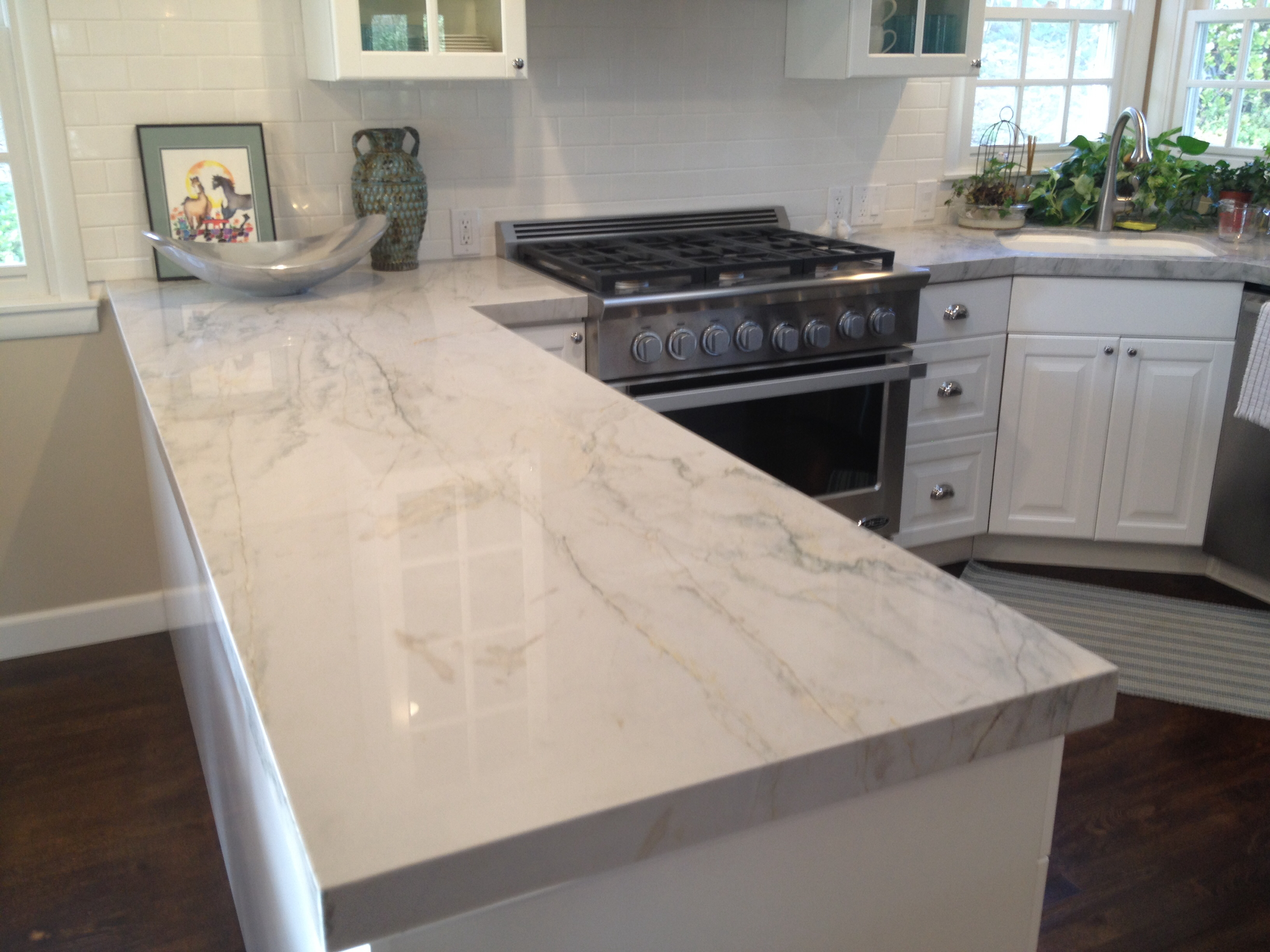 countertops worth istone in special fort pin colors floors dallas granite lennon