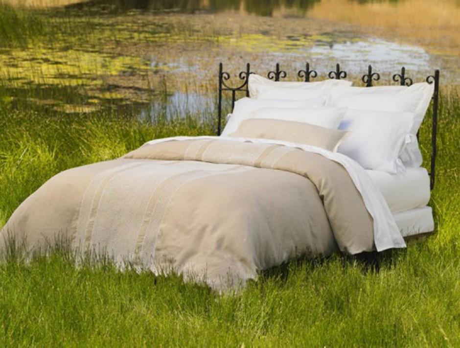 Luxury Organic Cotton Sheets   Coyuchi   Coyuchi Coupon Code