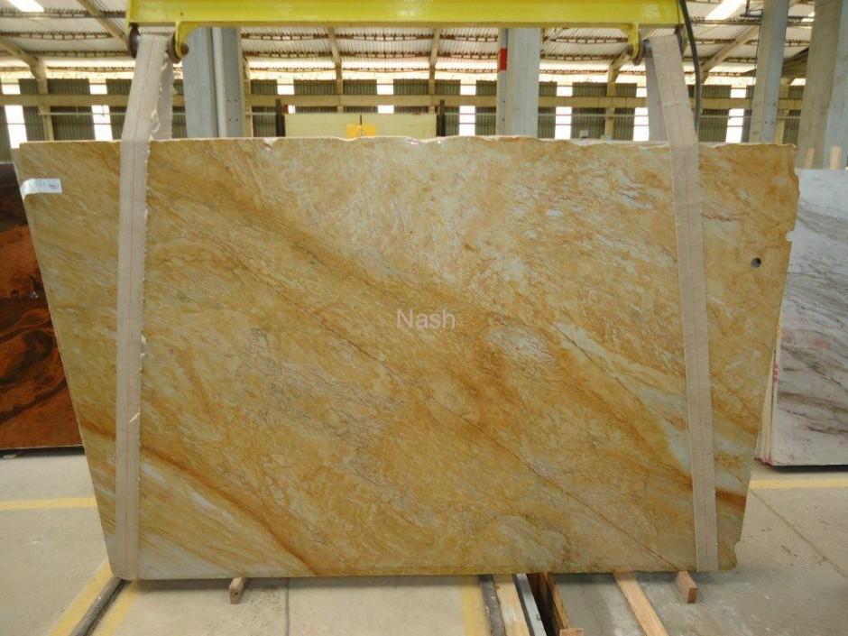 Macaubas Quartzite | Leathered Granite Cost | Quartzite Dealers