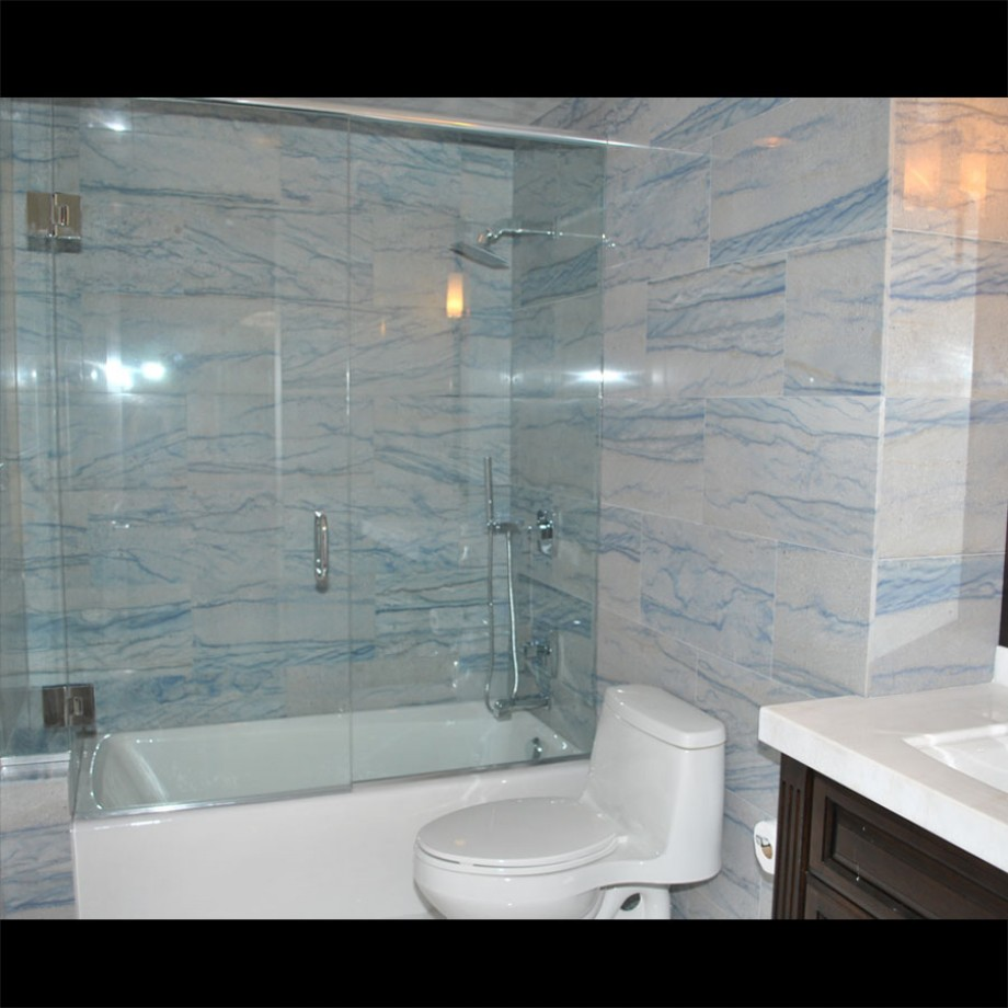 Macaubas Quartzite | Super White Granite Cost | Quartzite Countertops Cost