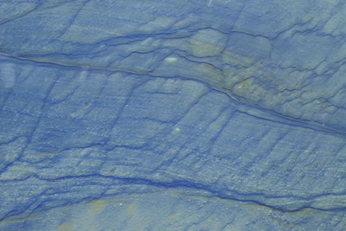 Macaubas Quartzite | Taj Mahal Quartzite Cost | White Quartzite Countertops