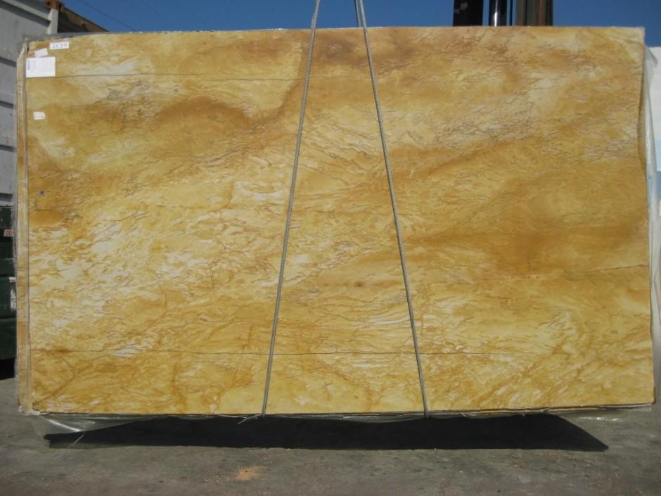 Macaubas Quartzite | White Macaubas Quartzite Countertops | Super White Quartzite Cost
