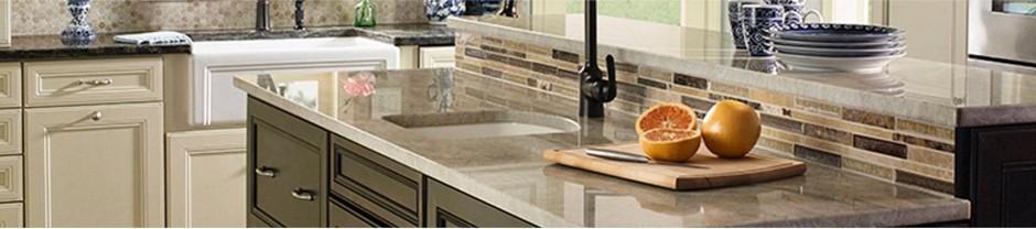 Macaubas Quartzite | White Princess Granite Price | Super White Quartzite Cost