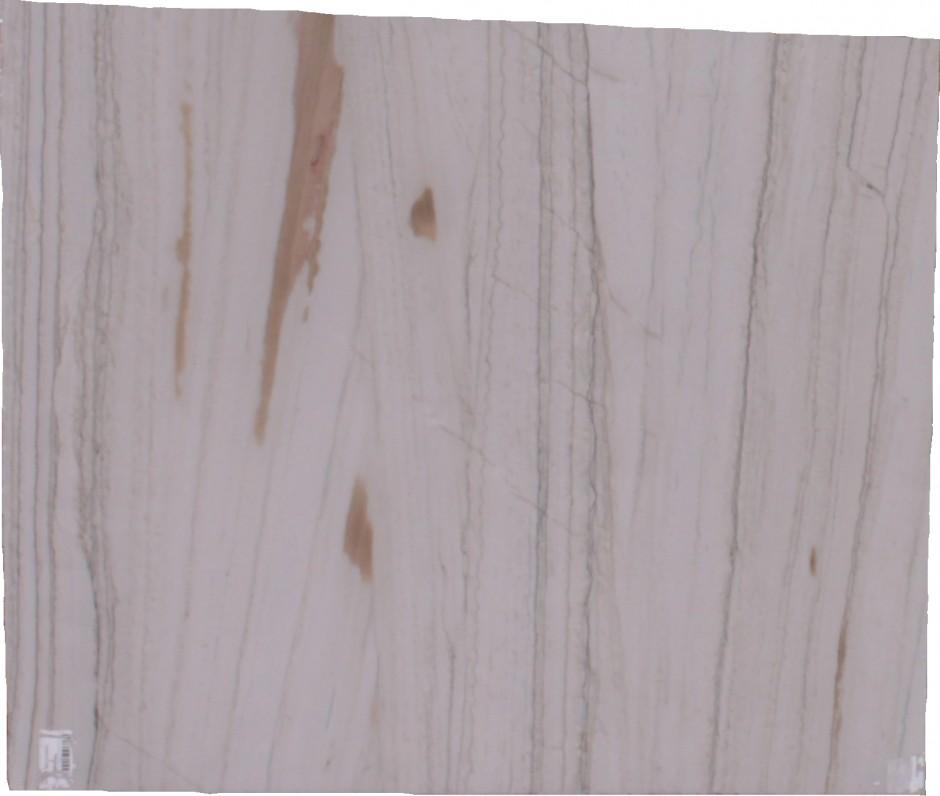 Macaubas Quartzite | White Quartzite | Mother Of Pearl Quartzite