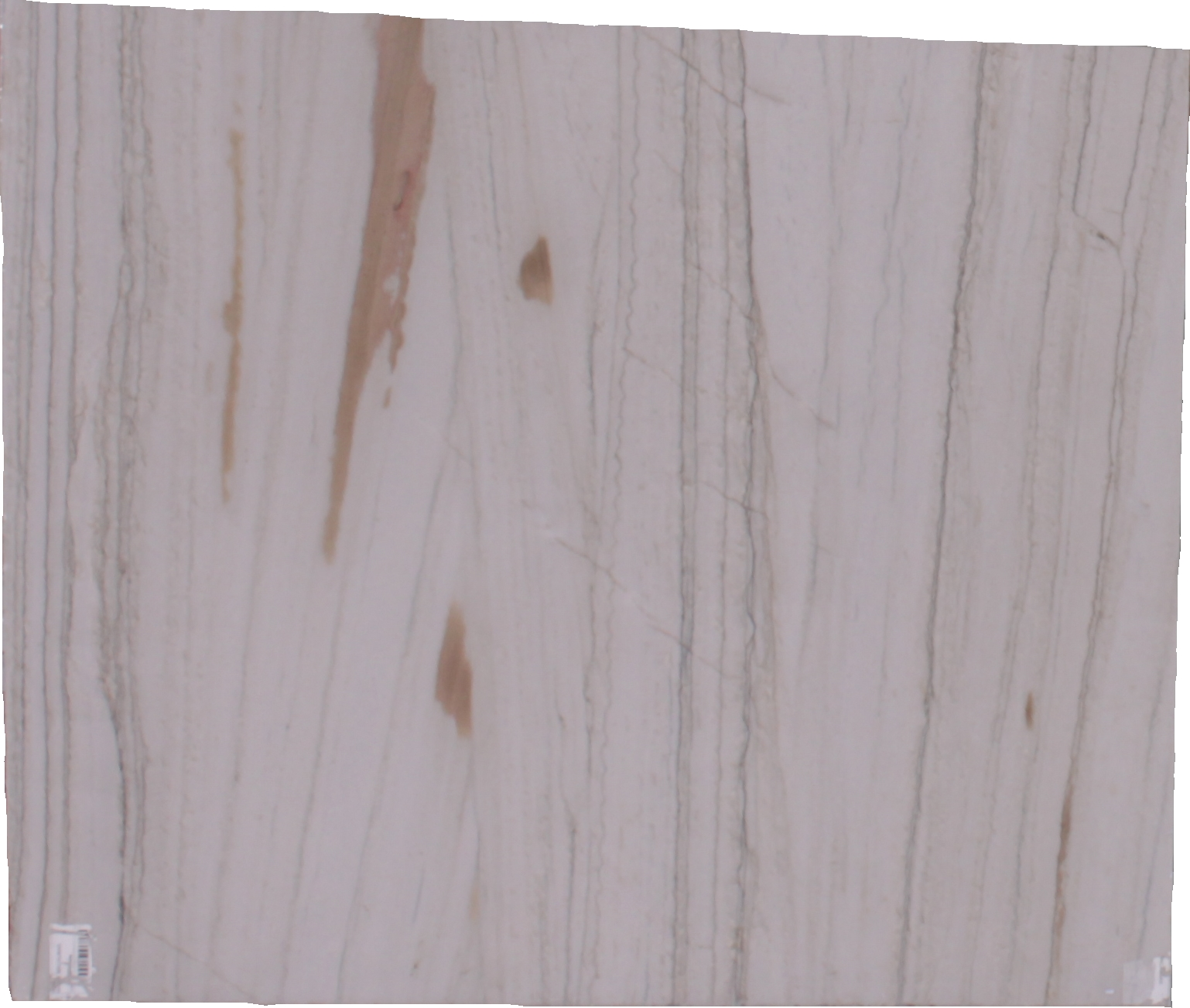 Macaubas Quartzite | White Quartzite | Mother Of Pearl Quartzite