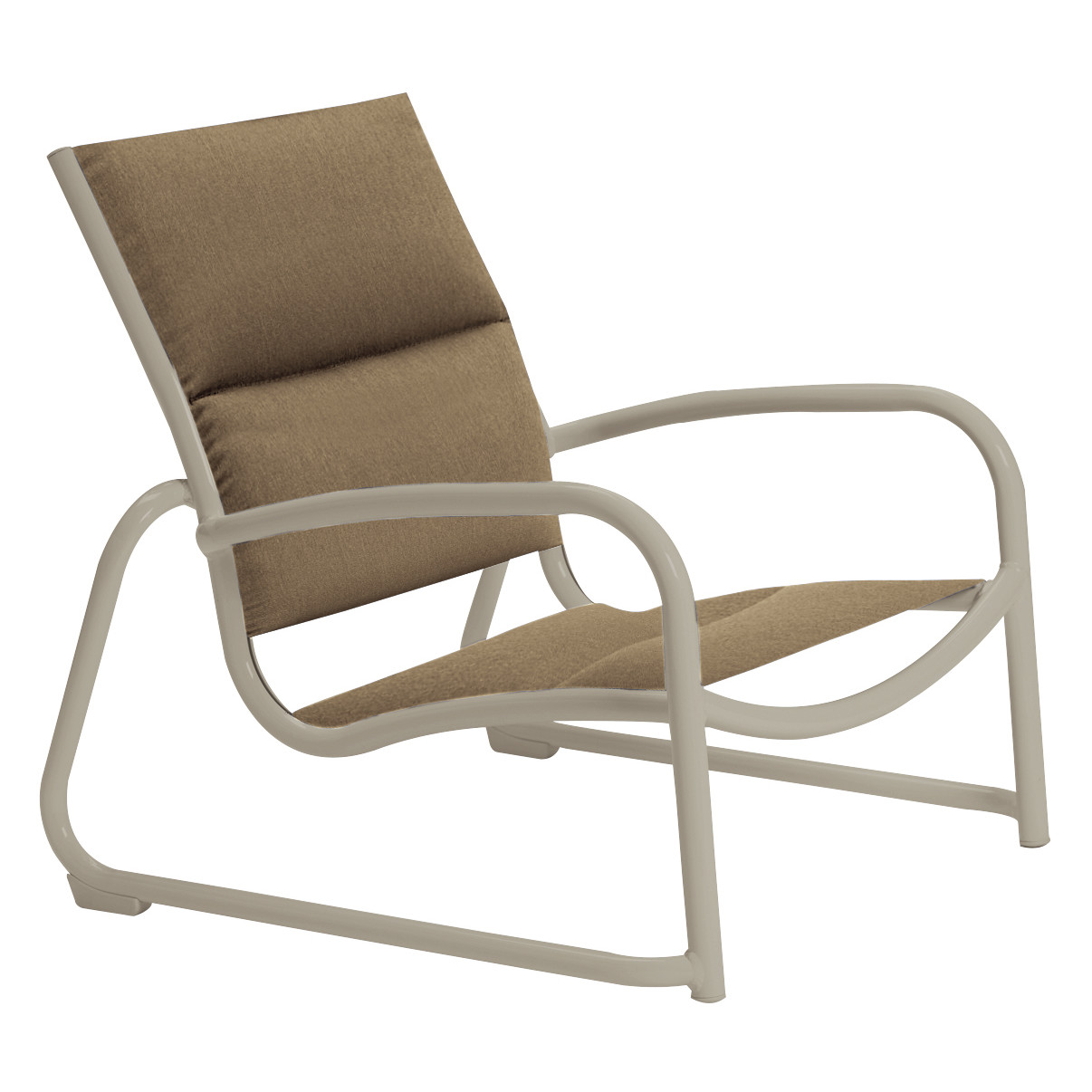 Manufacturers of Patio Furniture | Tropitone | Outdoor Furniture Wholesale Suppliers