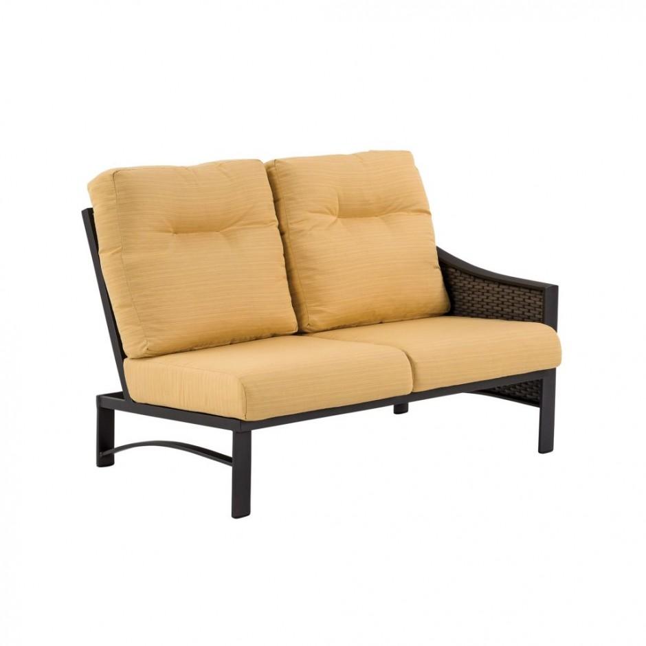 Marriott Furniture Supplier | Tropitone Patio Furniture Sale | Tropitone