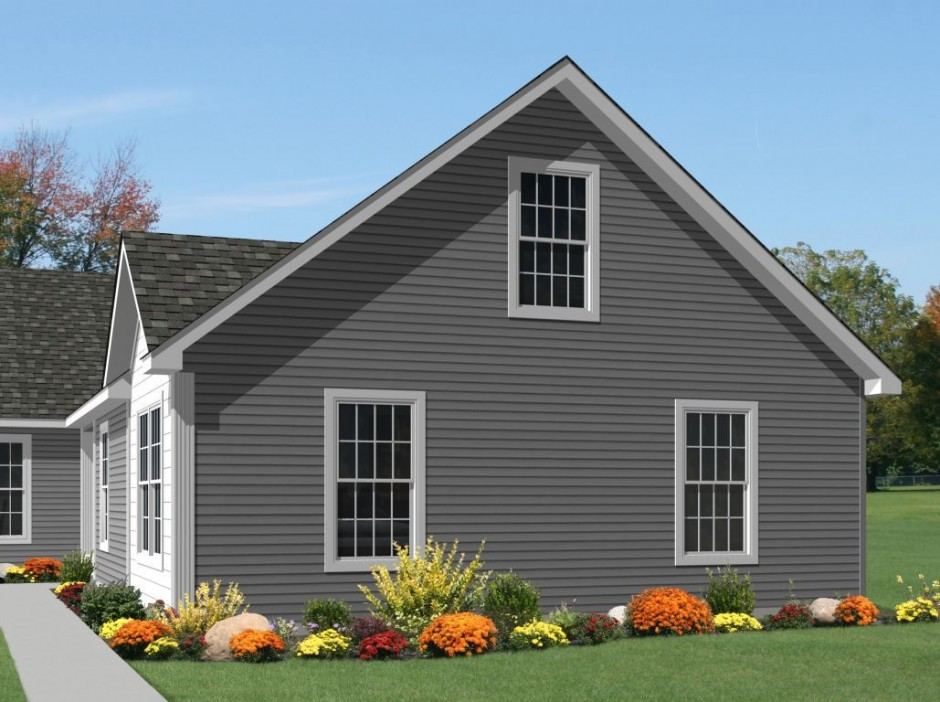 Marvellous Pennwest Homes | Fancy Modular Homes In Western Pa