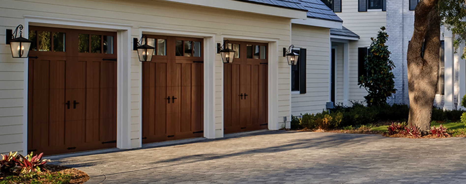 House Design Clopay Troy Ohio Buy Clopay Garage Doors Online