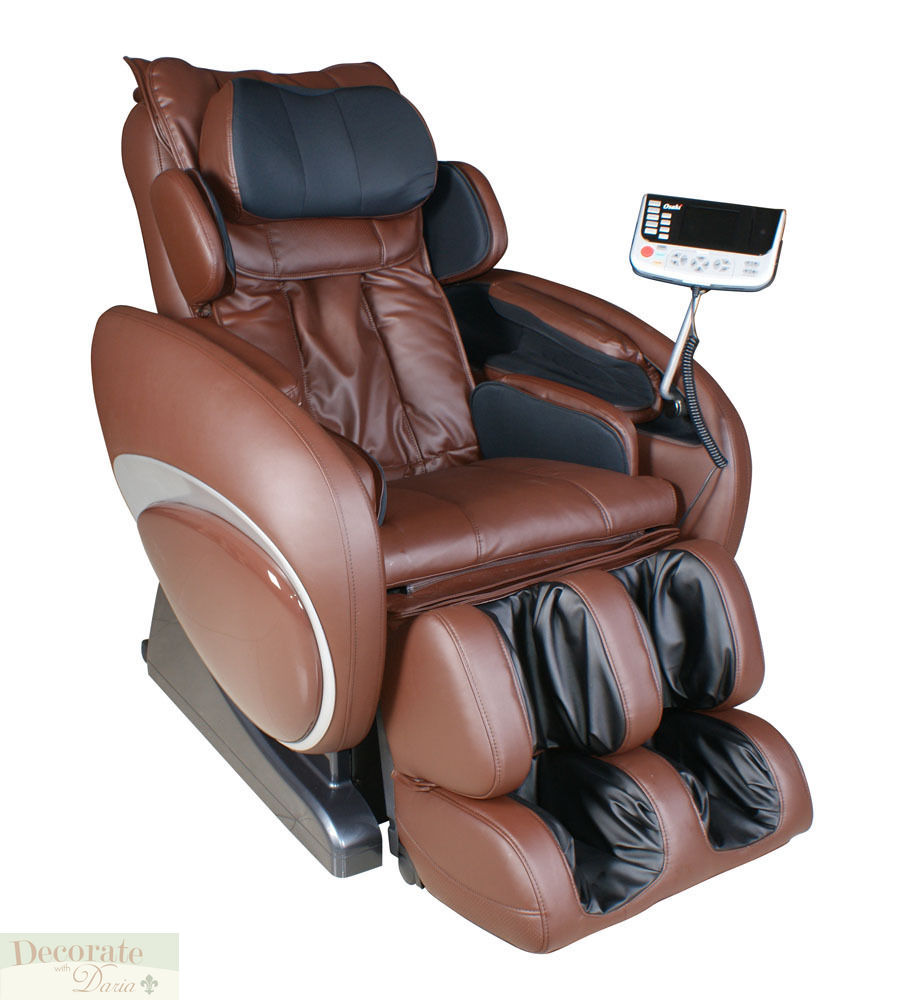 Massage Chair Costco Human Touch | Osaki Massage Chair | Cozy Massage Chair