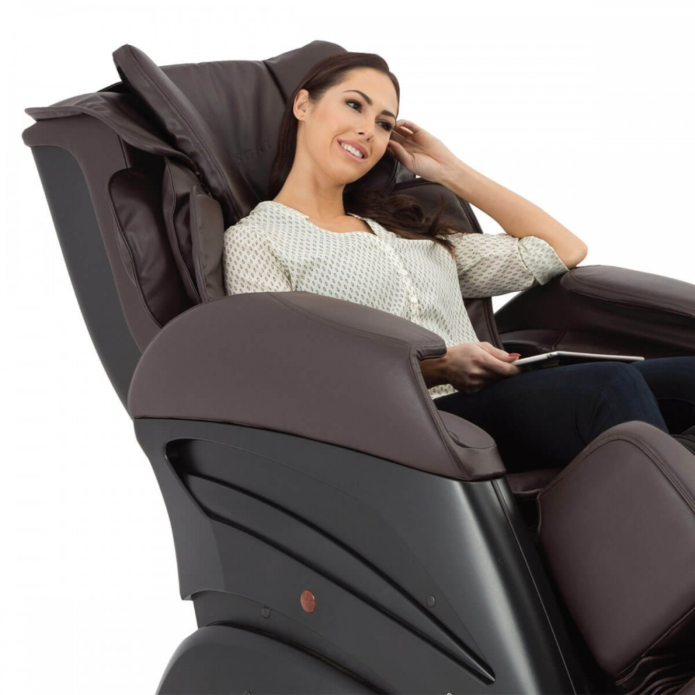 Massage Chair Dealers | Osaki Massage Chair | Wholesale Massage Chair