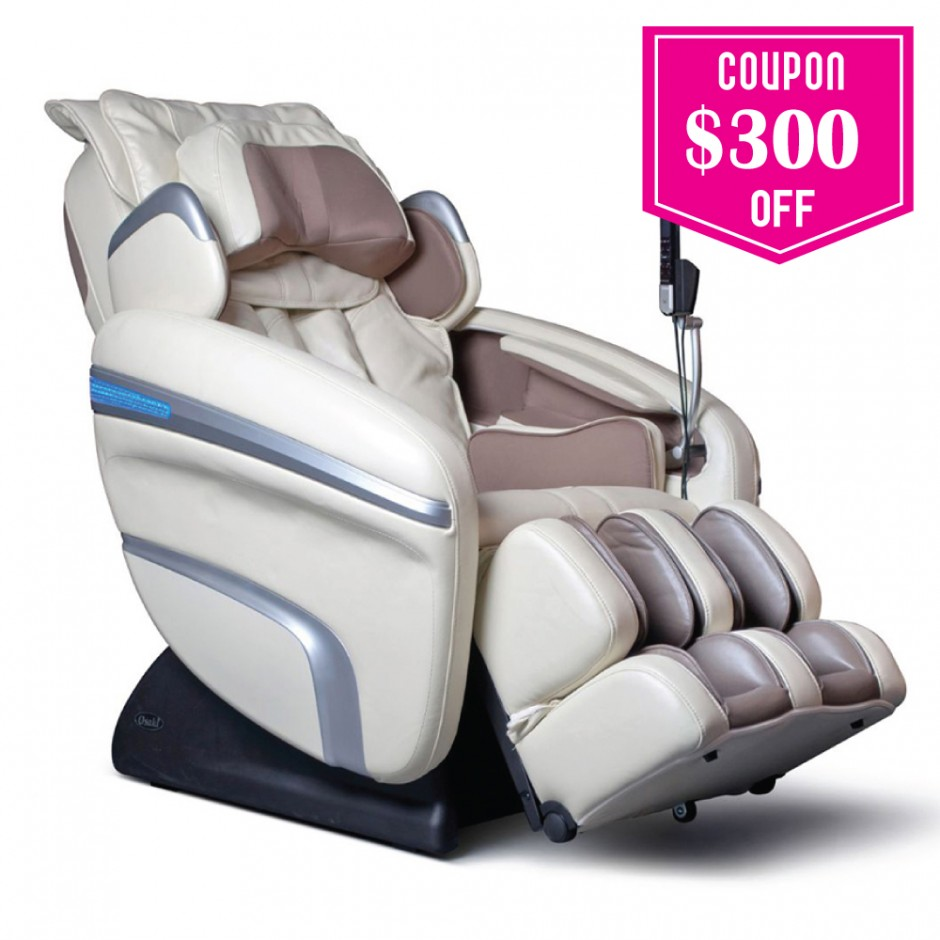 Massage Chair Osaki 4000 | Osaki Massage Chair | Osaki Massage Chair Dealers