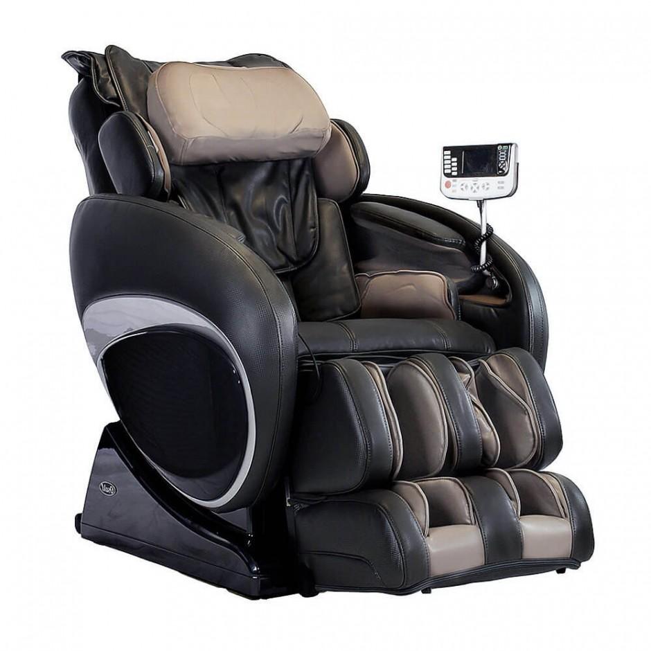 Massage Chair Retail Stores | Osaki Massage Chair | Massaging Chair