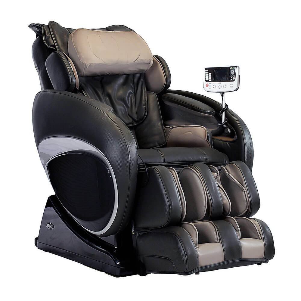 Massage Chair Retail Stores | Osaki Massage Chair | Massaging Chair