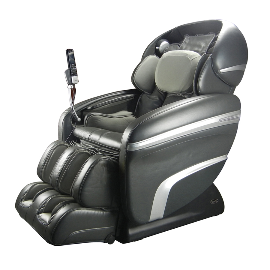 Massage Chairs Chicago | Massage Chair Costco Human Touch | Osaki Massage Chair