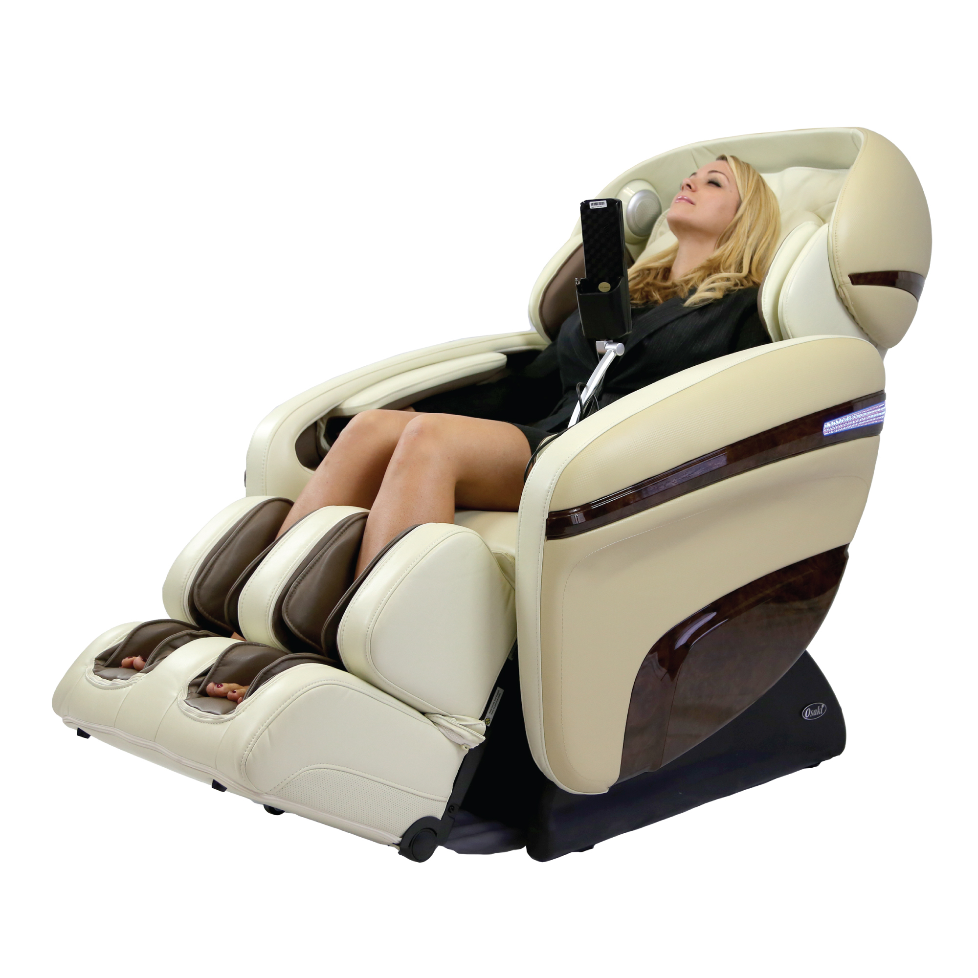 Massage Chairs Chicago | Osaki Massage Chair | Osaki Zero Gravity Massage Chair