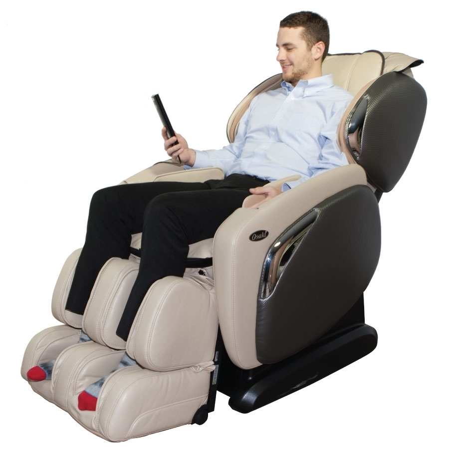 Massage Chairs Las Vegas | Massaging Chair | Osaki Massage Chair