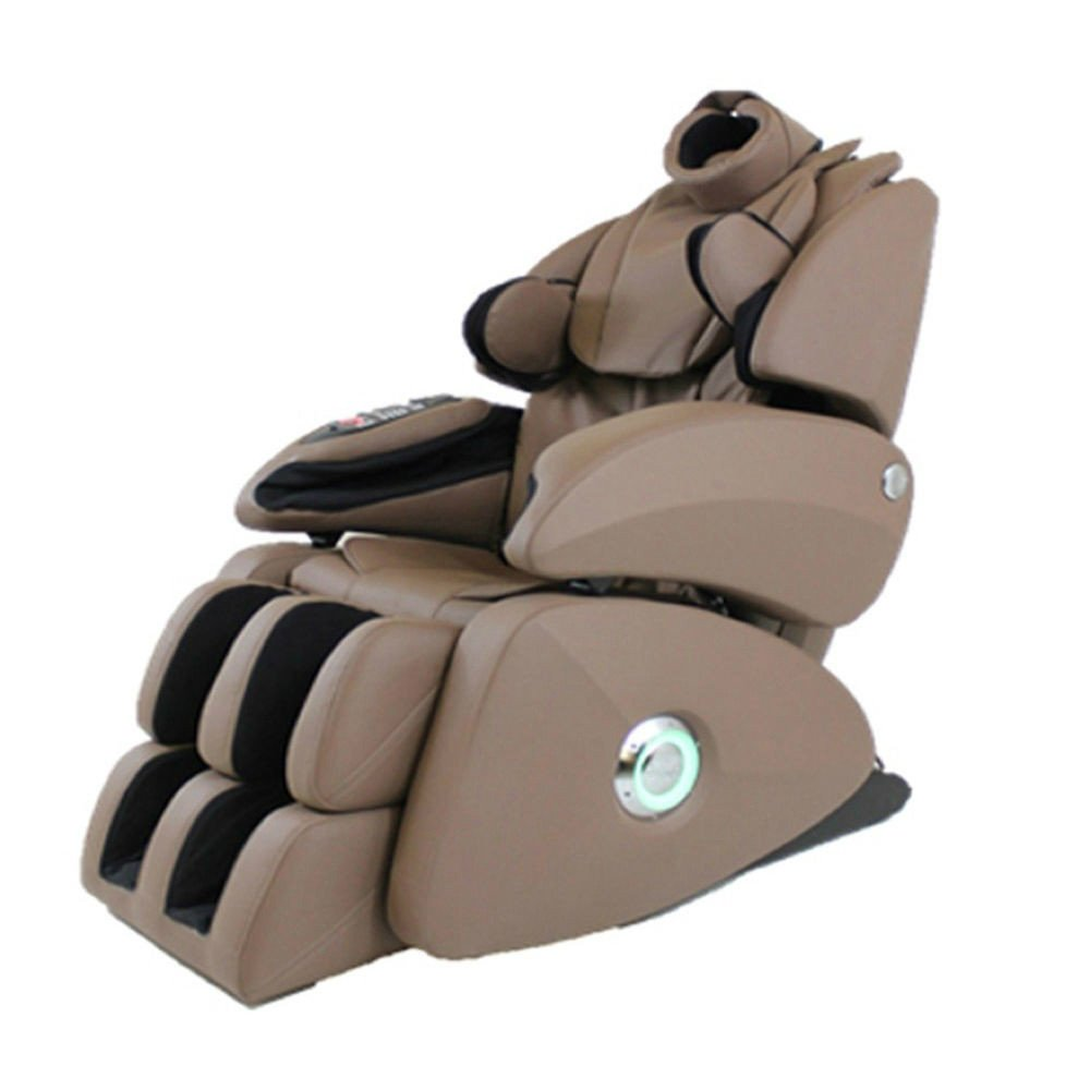 Massager Chair | Titan Massage Chair | Osaki Massage Chair