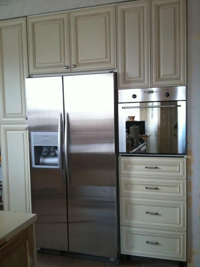 Master Craft Cabinets | Yorktown Cabinets | Yorktowne Kitchen Cabinets