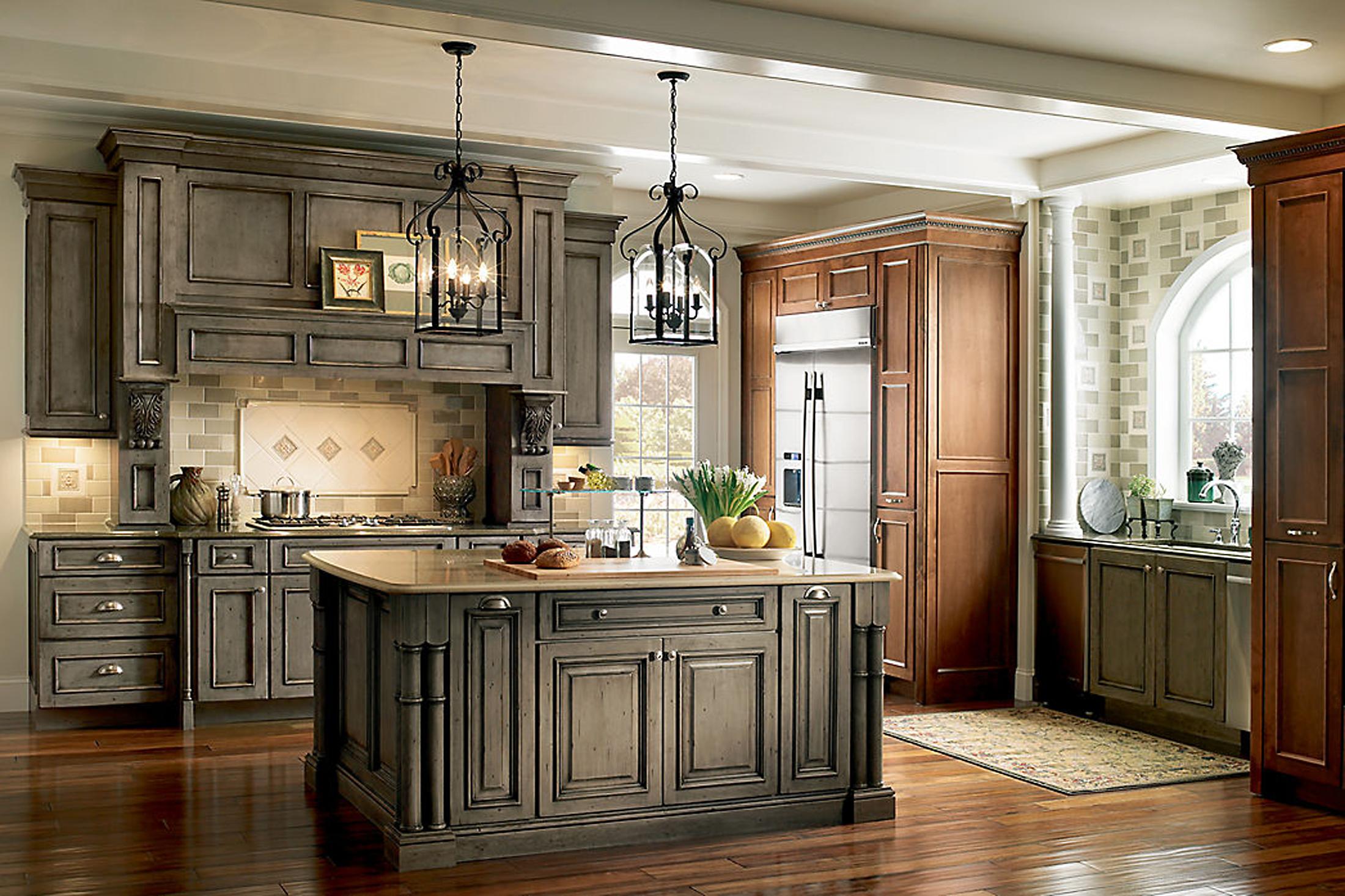 High gloss kitchens mastercraft kitchens - Mastercraft Kitchen Cabinets Medallion Cabinets Catalog Yorktown Cabinets